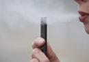 Negli Stati Uniti il numero delle morti collegate alle sigarette elettroniche è salito a 18