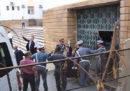 Una giornalista marocchina è stata condannata a un anno di prigione con l'accusa di aver abortito e di aver fatto sesso fuori dal matrimonio