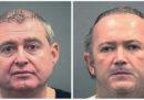 Sono stati arrestati due collaboratori di Rudolph Giuliani