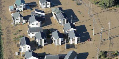 Possiamo difenderci davvero dai disastri naturali?