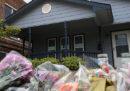 Il poliziotto che ha sparato e ucciso una donna nera di 28 anni che si trovava a casa sua, in Texas, è stato arrestato e accusato di omicidio