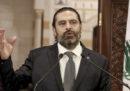 Il governo del Libano ha approvato alcune riforme economiche per provare a fermare le proteste degli ultimi giorni