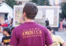 """Sono state arrestate tre persone per l'aggressione di giugno a quattro ragazzi del """"Cinema America"""" di Roma"""