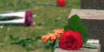 La cremazione, spiegata