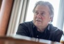 Dario Franceschini ha confermato la procedura di revoca della concessione dell'Abbazia di Trisulti alla fondazione sovranista di Steve Bannon