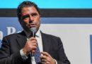 Secondo Marco De Benedetti il gruppo Gedi sta «molto meglio» di come dice suo padre