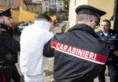 L'autopsia sul corpo di Luca Sacchi indica che il ragazzo potrebbe essere stato colpito con una mazza da baseball