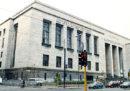 La procura di Milano ha chiesto il rinvio a giudizio del giornalista del Tg2 Franco Fatone