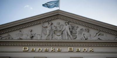 Qualcosa non funziona nella vigilanza bancaria europea