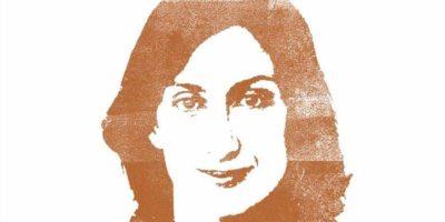 Cosa scriveva Daphne Caruana Galizia