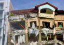 C'è stato un nuovo terremoto nel sud delle Filippine