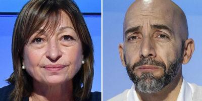 Guida alle elezioni in Umbria