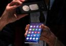 Samsung risolverà un problema che permette di sbloccare i Galaxy S10 con qualsiasi impronta digitale
