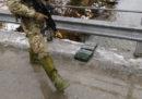 La Norvegia non concederà più nuove licenze per vendere armi alla Turchia