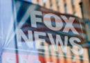 Fox News non usa Twitter da un anno
