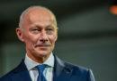 Il consiglio di amministrazione di Renault si riunirà oggi per decidere se confermare o noThierry Bolloré come CEO della società