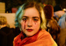 La Polonia vuole criminalizzare l'educazione sessuale