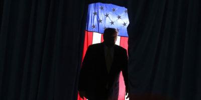 A che punto siamo con l'impeachment