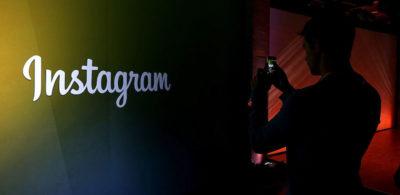 Instagram, Facebook e WhatsApp non funzionano per alcuni utenti in Europa e negli Stati Uniti