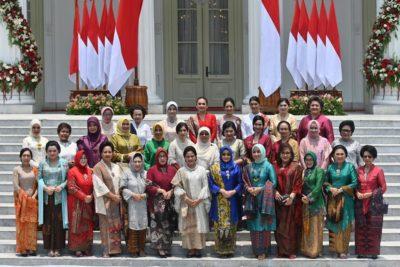 Giacarta, Indonesia
