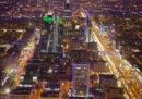 I turisti stranieri in Arabia Saudita potranno prenotare una camera d'albergo senza essere sposati