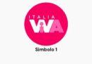 Il sondaggio per scegliere il simbolo di Italia Viva