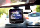 Le cose da sapere prima di comprare una dashcam