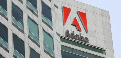 Adobe ha smesso di offrire i suoi servizi in Venezuela