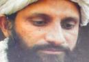 Le forze di sicurezza afghane hanno detto di avere ucciso il capo di al Qaida nel subcontinente indiano, i talebani dicono che non è vero
