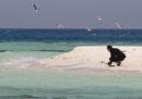Cosa aspettarsi da un viaggio in Arabia Saudita