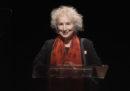 Margaret Atwood e Bernardine Evaristo hanno vinto il Booker Prize