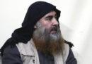 Chi era Abu Bakr al Baghdadi