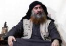 Abu Bakr al Baghdadi è morto in Siria
