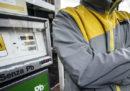 Il 6 e il 7 novembre ci sarà uno sciopero nazionale dei benzinai