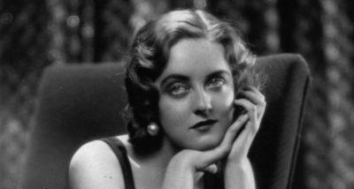 Bette Davis, che morì 30 anni fa