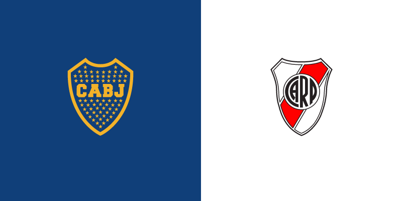 Boca-River di Copa Libertadores in diretta streaming - Il Post