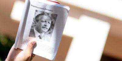 Anche Antonino Cinà è indagato per la strage del 1992 in via d'Amelio a Palermo