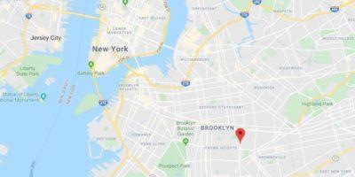 Sparatoria a New York, 4 morti