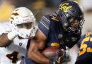 Gli atleti dei college della California potranno fare soldi