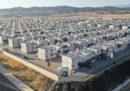 Le autorità turche hanno costretto centinaia di richiedenti asilo siriani a tornare in Siria, dice Amnesty International