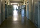 Sei agenti della polizia penitenziaria del carcere Lorusso e Cutugno di Torino sono stati arrestati per atti di violenza sui detenuti