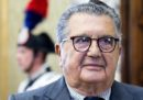 La Cassazione ha assolto in via definitiva Carlo De Benedetti per le morti legate all'amianto negli stabilimenti Olivetti