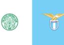 Celtic-Lazio di Europa League in TV e in streaming
