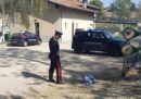 A Chieri, in provincia di Torino, cinque bambini sono stati investiti da un'auto parcheggiata in salita