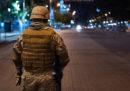 L'ONU indagherà sulle presunte violazioni delle libertà fondamentali compiute durante le recenti proteste in Cile