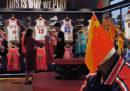 Il guaio tra Cina e NBA ha fatto grossi danni