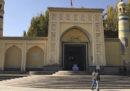 """Gli Stati Uniti hanno messo in """"blacklist"""" 28 organizzazioni cinesi coinvolte in abusi contro gli uiguri"""
