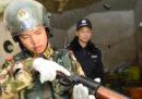 Il più grande narcotrafficante dell'Asia
