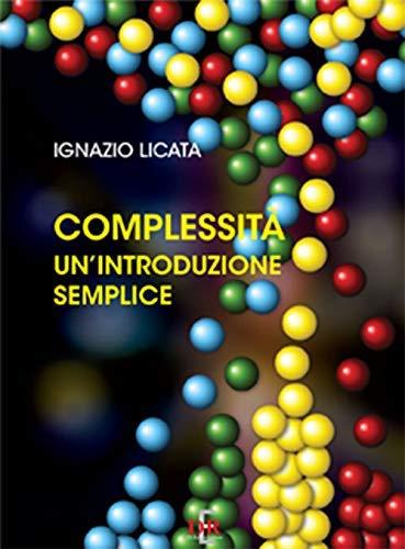 Complessità, un'introduzione semplice