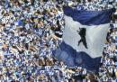 Il derby di Berlino, a trent'anni dalla caduta del muro
